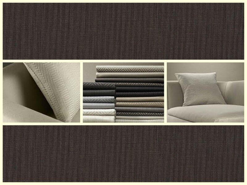 vente de tissu Romo Brest tapissier décorateur