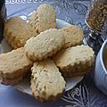 Windows-Live-Writer/Biscuits_96A3/P1270113