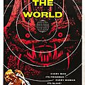 it_conquered_the_world_poster_03