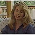 Hollywood pet desk (1992)