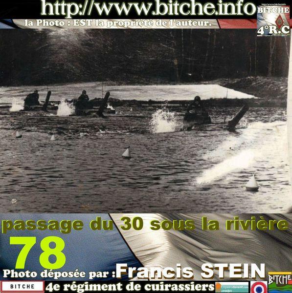 _ 0 BITCHE 1837