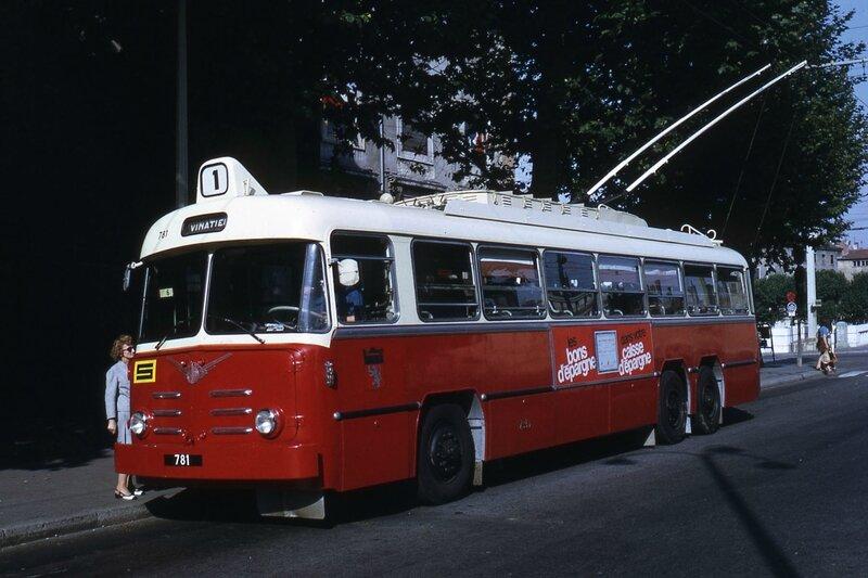 1972_VA3B2-1saint-jean