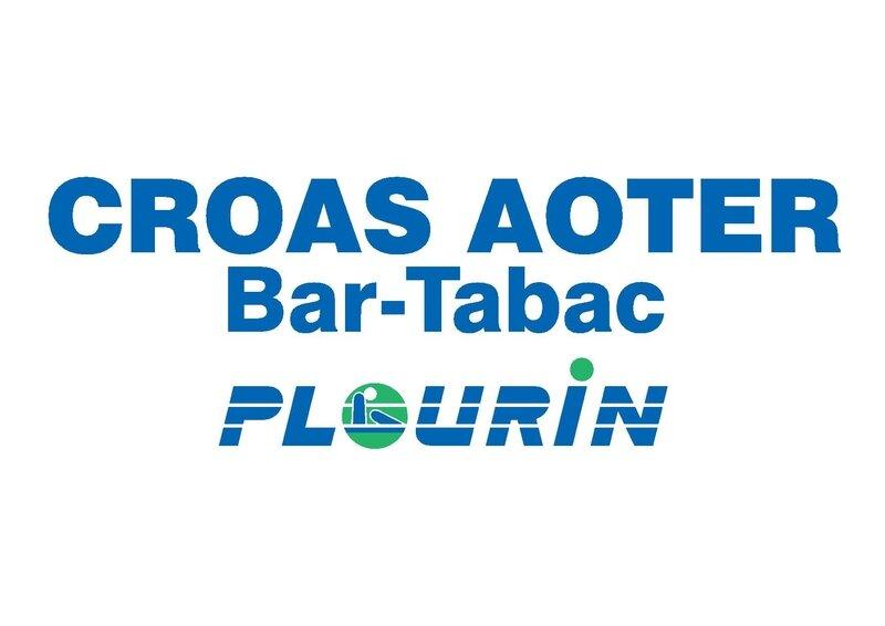 Plourin_croas_aoter