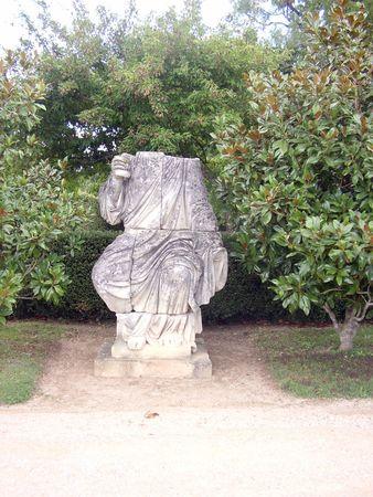 Statue_sans_t_te