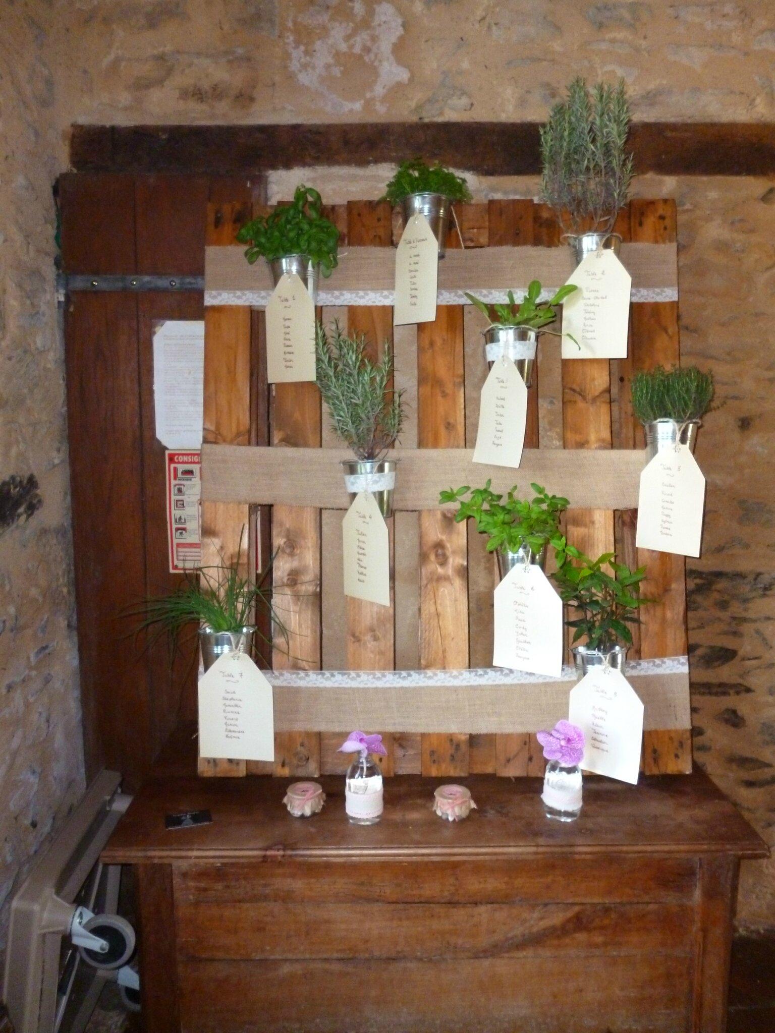 Mariage Dans La Sarthe La Suite 1 R A 39 Nine