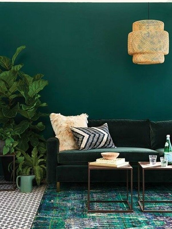 605b8a132459d9b92f90c0ca8978f420--salon--green-living-rooms