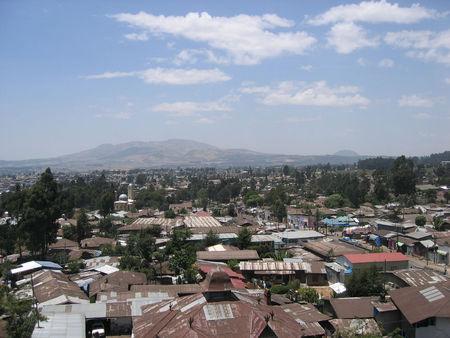 vue_Addis