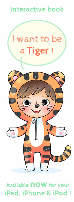 Tiger_invite_martanna_DA