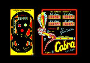cobra_pinball