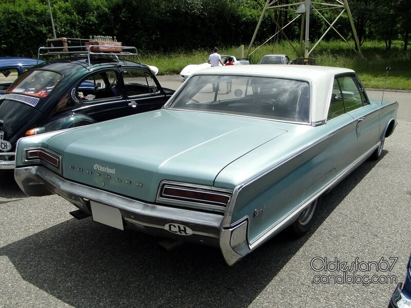 chrysler-newport-coupe-1966-06