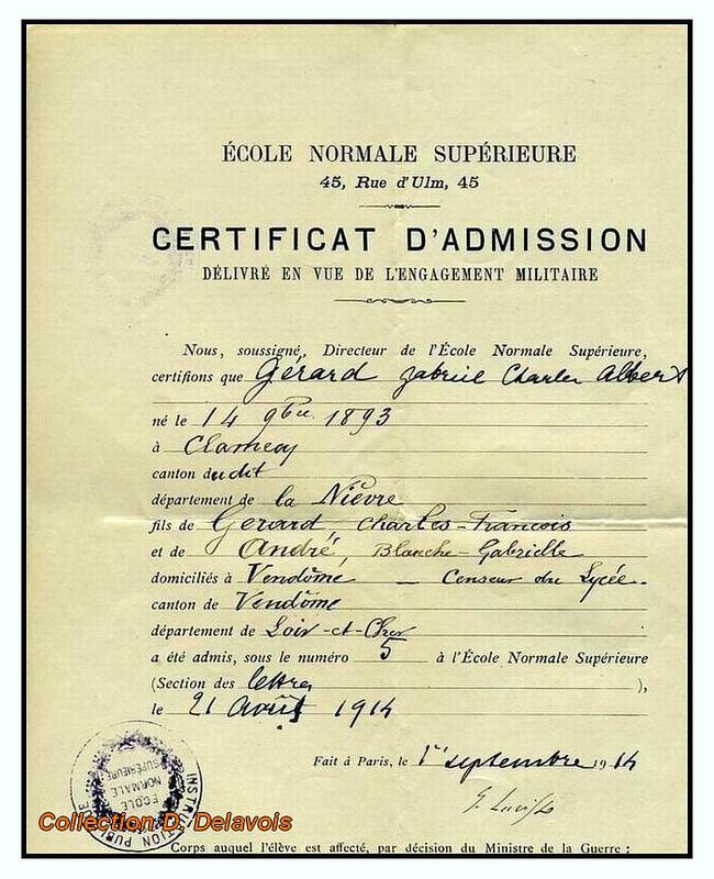 Certificat_admission_ecole_normale_superieure
