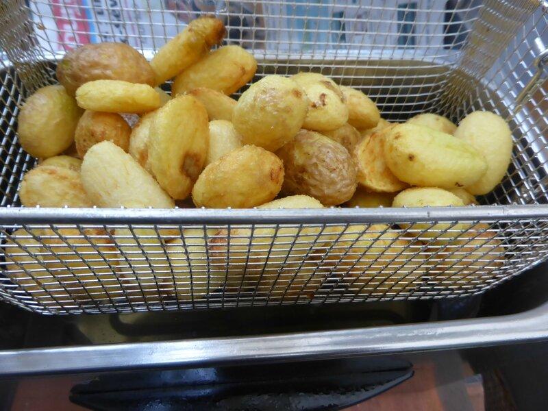27-pommes de terre (9)