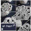 mpp_crochet