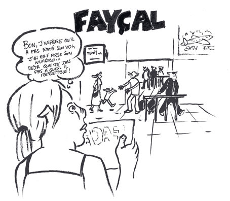 faycal_1p