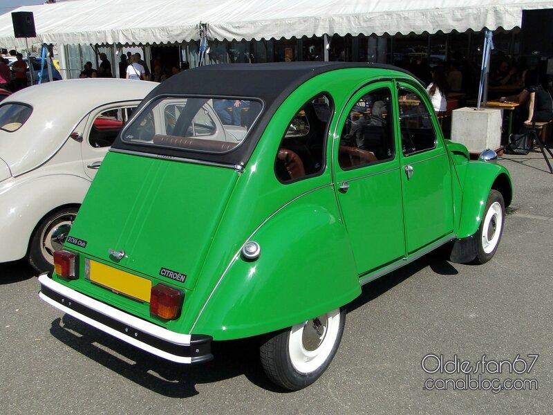 citroen-2cv6-club-1979-1987-6