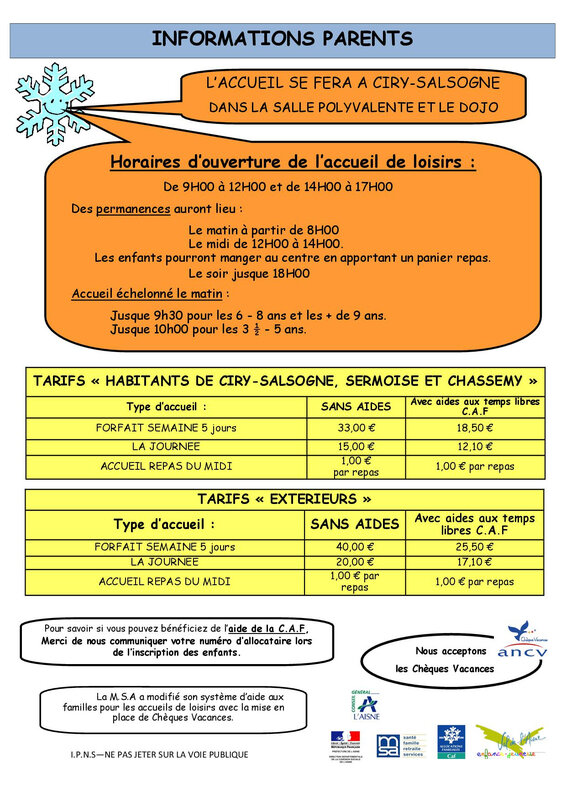 Tract HIVER 2018 P2