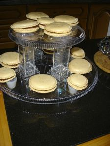 macarons cook'in 014