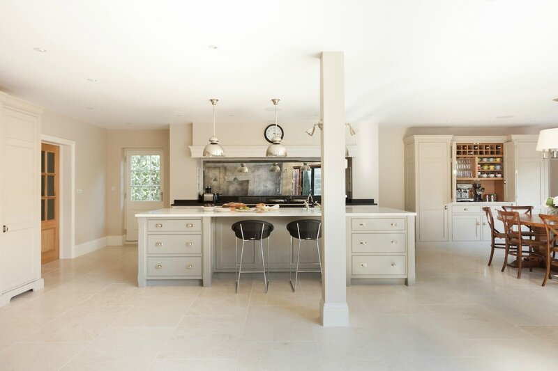 Bespoke-Family-Kitchen-Gerrards-Cross-Humphrey-Munson-29
