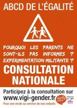 Consultation ABCD