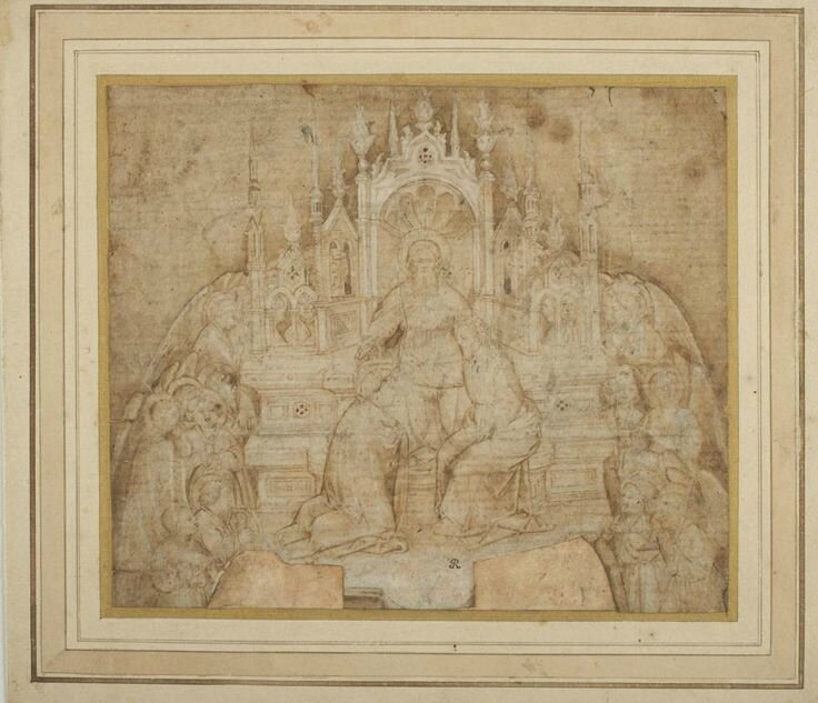 New Discoveries Featured In Exhibition Of Italian Master