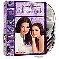 Gilmore Girls - Saison 3 [2011]