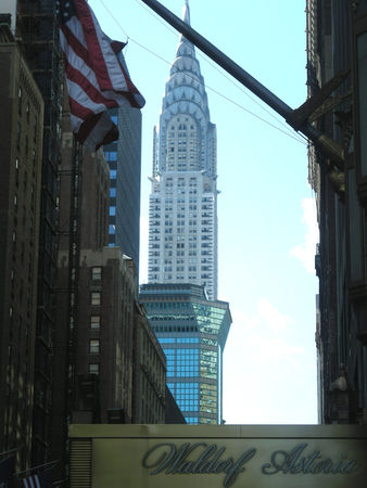 chrysler_building_waldorfastoria