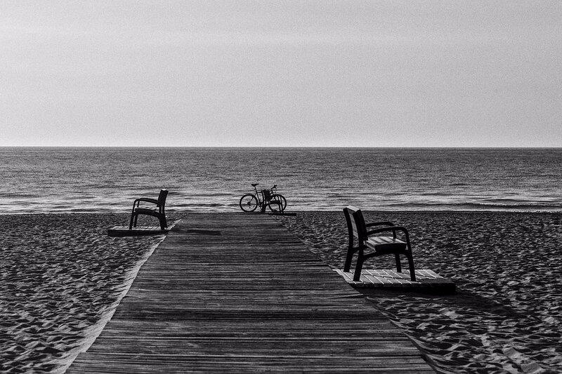 Beach-Shore-Sea-Bike-Bicycle-Sand-Ocean-Benches-1835036