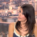 marionjolles02.2010_06_01