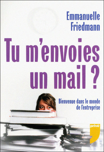 tu_m_envoies_un_mail