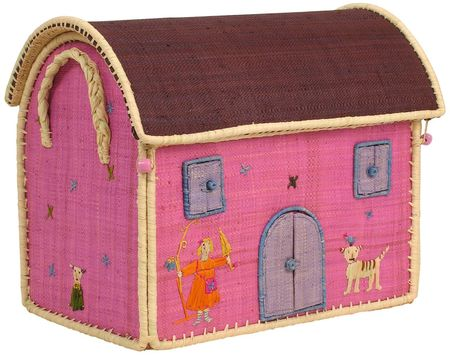 pink_house_rice