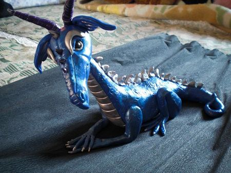 dragonbleu2