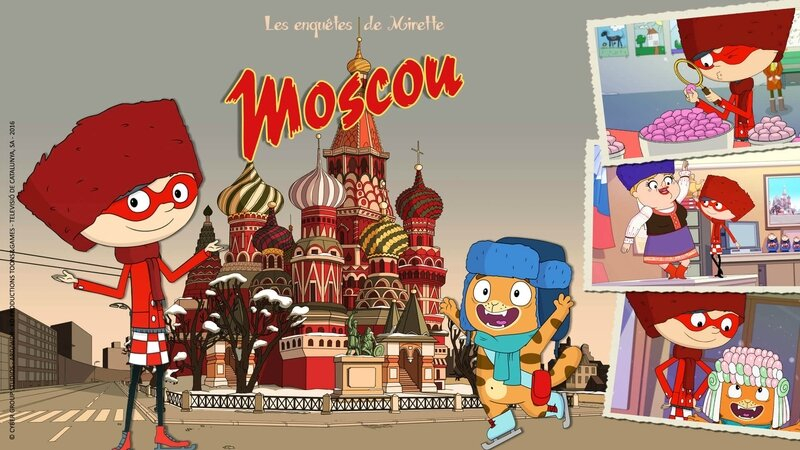 mirette_moscou_wallpaper