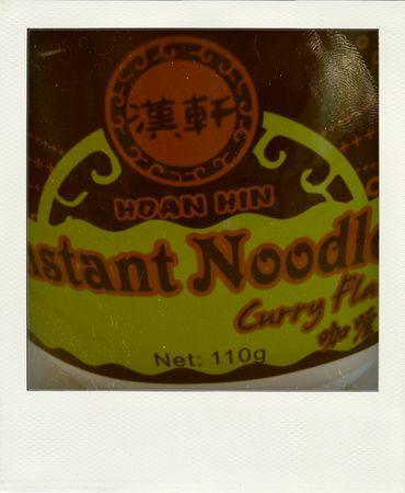 Noodle_pola