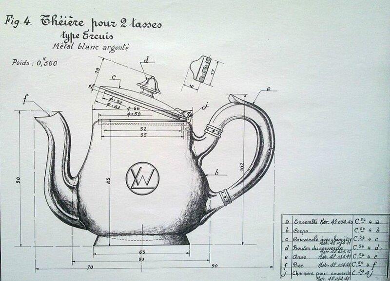 Plan_de_vaisselle_CIWL,_(c)_wagons-lits_diffusion_paris