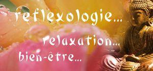 reflexologie-plantaire-reflexologie