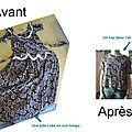 Que faire des textiles usagés, pourquoi les récupérer ?