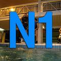 N1 piscine fév. 09