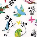alexander_henry_house_designer_june_bug_songbirds_in_bright
