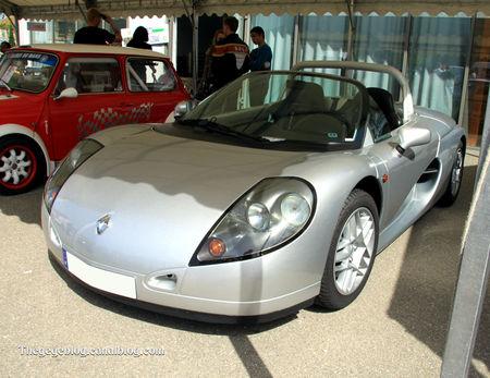 Renault_spyder_sport__7_me_bourse_d__changes_autos_motos_de_Chatenois__01