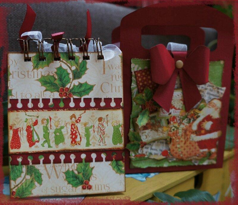 Mini Noël 2013 (4)