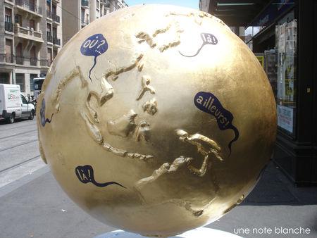 cool_globes_ville_de_marseille