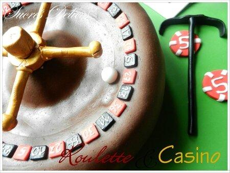 gâteauroulette7