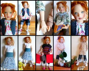 selection Piper Dolls2