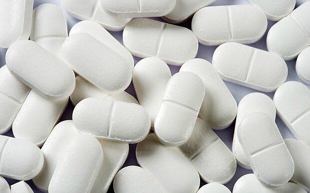paracetamol_3120702b
