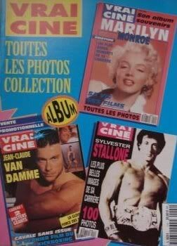 1993-vrai_cine_album-france