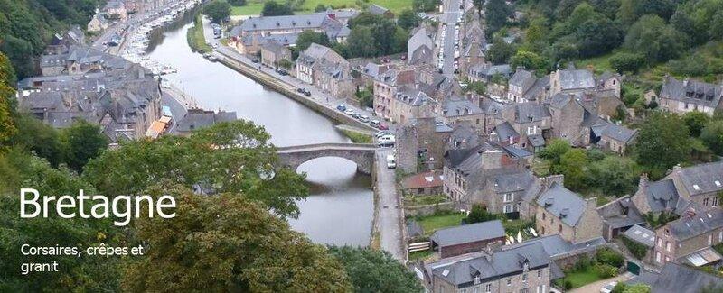Bretagne02