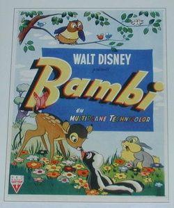 bambi_belgique_1942