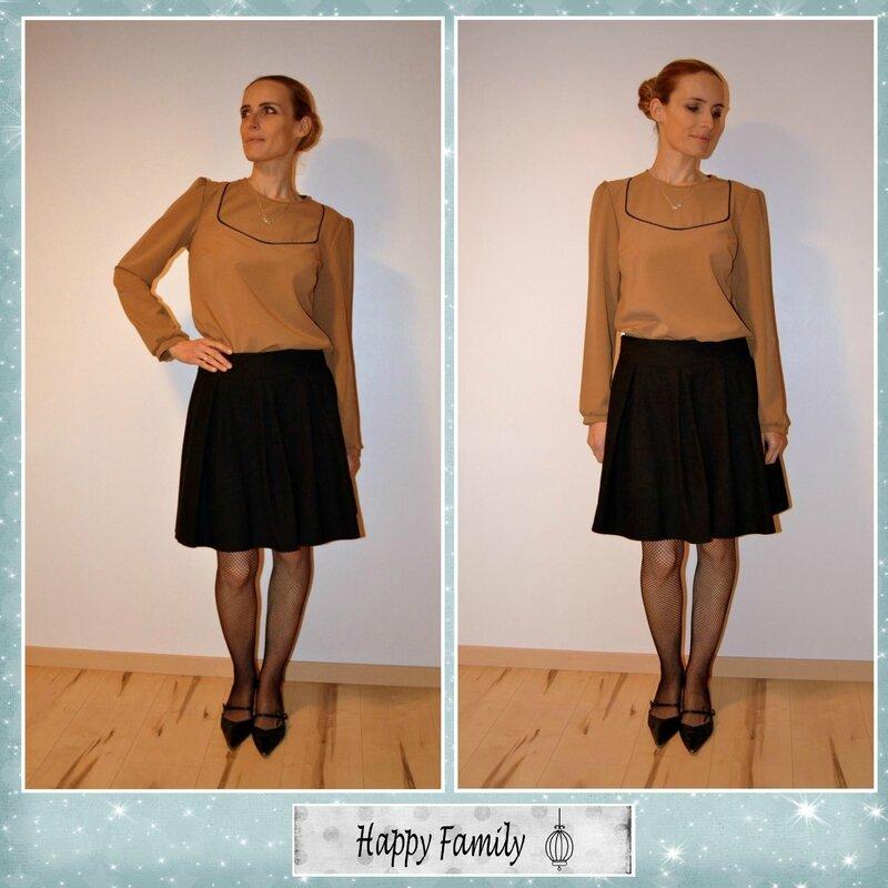 blouse ortense 7