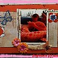 2012 06 scrapbooking - Chloé 2009 2010 - page 06