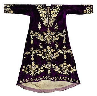 a_purple_velvet_wedding_robe_ottoman_1880s_d5360446h